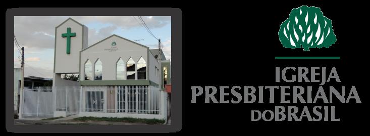 IPB Hauer – Curitiba